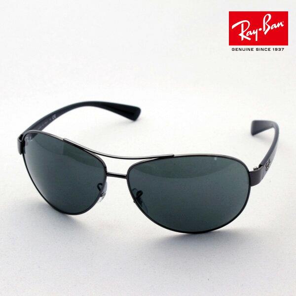 正規レイバン日本最大級の品揃え レイバン サングラス アビエーター Ray-Ban RB3386 00471 レディース メンズ 大きい RayBan ティアドロップ