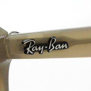 レイバンサングラスRay-BanRB2180F616613レディースサングラス丸RayBanMadeInItalyボストン