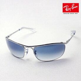 正規レイバン日本最大級の品揃え 正規レイバン サングラス オリンピアン Ray-Ban RB3119 91633F メンズ RayBan 純正度付きレンズ可 Made In Italy アクティブ シルバー系