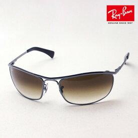 正規レイバン日本最大級の品揃え レイバン サングラス オリンピアン Ray-Ban RB3119 916451 メンズ RayBan 純正度付きレンズ可 Made In Italy アクティブ