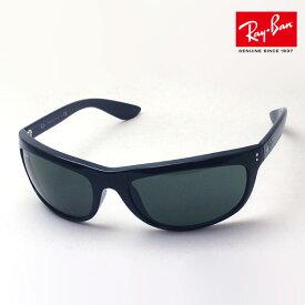 正規レイバン日本最大級の品揃え レイバン サングラス BALORAMA Ray-Ban RB4089 60131 メンズ RayBan 純正度付きレンズ可 Made In Italy スクエア ブラック系