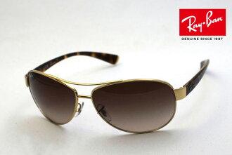RB3386 00113 RayBan Ray Ban sunglasses Teardrop glassmania