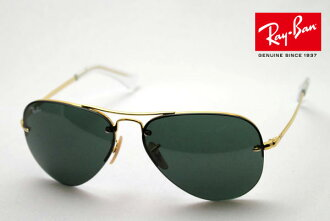 RB3449 00171 RayBan雷斑太阳眼镜泪珠NEW ARRIVAL glassmania名人穿用型号太阳眼镜