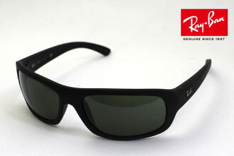 雷斑太阳眼镜Ray-Ban RB4166 622女子的男子的RayBan