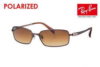 雷斑偏光太阳眼镜Ray-Ban RB8038 014T5女士人RayBan