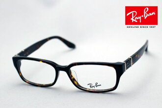 glassmania rx5198 2345 rayban ray ban glasses japan model