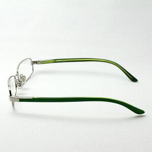 【miumiu】ミュウミュウメガネMU64CV1BC1O1伊達メガネダテメガネ度付きブルーライトメガネ眼鏡ケースなし