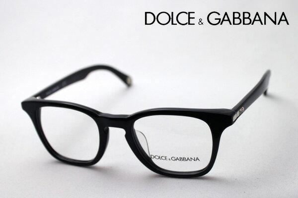 18時注文までは全国翌日お届け 【DOLCE&GABBANA】 ドルチェ&ガッバーナ メガネDD1237 501 伊達メガネ 度付き ブルーライト ブルーライトカット 眼鏡 ドルガバ