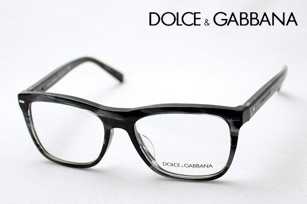 18時注文までは全国翌日お届け 【DOLCE&GABBANA】 ドルチェ&ガッバーナ メガネDG3226F 2924 伊達メガネ 度付き ブルーライト ブルーライトカット 眼鏡 ドルガバ