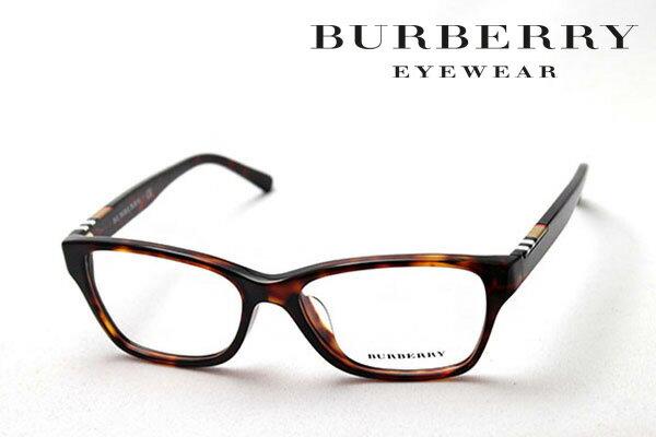 SALE特価 2月22日(金)23時59分終了 ほぼ全品ポイント15倍+2倍 【バーバリー メガネ 正規販売店】 BURBERRY BE2144F 3349 伊達メガネ 度付き ブルーライト カット 眼鏡 ウェリントン