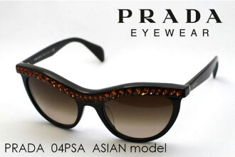 882c69805e0c9 It is approximately all articles point 20 times + up to 4 times Made In  Italy PRADA PR04PSA NAC6S1 Lady s Fox the SALE special price Friday