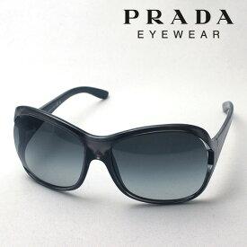 346fb77c4a04 楽天市場】バタフライ(ブランドプラダ)(眼鏡・サングラス|バッグ ...