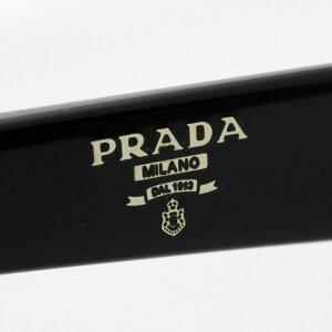 【代引・送料無料】【PRADA】プラダサングラスPR05TS1AB1A1レディース