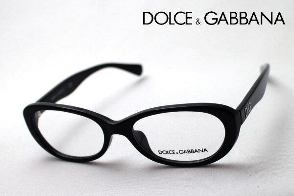 18時注文までは全国翌日お届け【SALE特価】 【DOLCE&GABBANA】 ドルチェ&ガッバーナ メガネDD1248F 501 伊達メガネ 度付き ブルーライト ブルーライトカット 眼鏡 ドルガバ