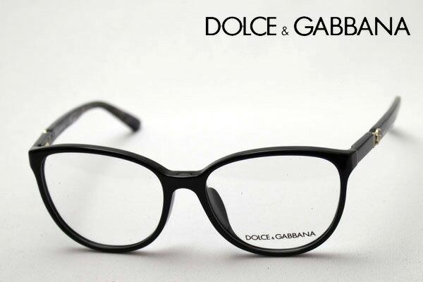18時注文までは全国翌日お届け【DOLCE&GABBANA】 ドルチェ&ガッバーナ メガネDG3154PF 2688 伊達メガネ 度付き ブルーライト ブルーライトカット 眼鏡 DEAL ドルガバ