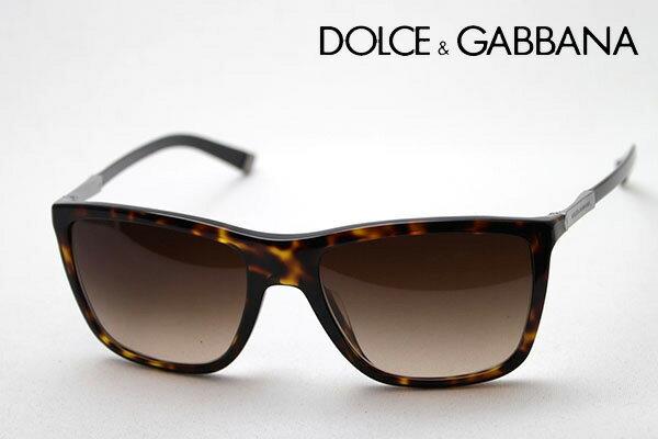 【 DOLCE&GABBANA】 ドルチェ&ガッバーナ サングラス DEAL DG4210A 50213 ドルガバ シェイプ