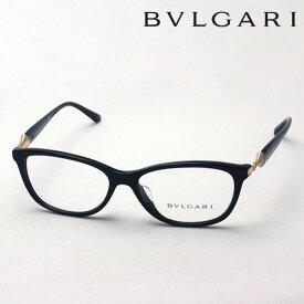 NewModel 今夜終了 ほぼ全品ポイント20倍+2倍+3倍 8月24日(土)23時59分まで 【ブルガリ メガネ 正規販売店】 BVLGARI BV4141BD 501 伊達メガネ 度付き ブルーライト カット 眼鏡 Made In Italy フォックス