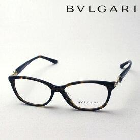 今夜終了 ほぼ全品ポイント20倍+2倍+3倍 8月24日(土)23時59分まで 【ブルガリ メガネ 正規販売店】 BVLGARI BV4141BD 504 伊達メガネ 度付き ブルーライト カット 眼鏡 NewModel Made In Italy フォックス