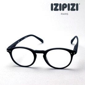 【イジピジ 正規販売店】 IZIPIZI 老眼鏡 リーディンググラス シニアグラス SC LMS #Aモデル C01 女性 男性 おしゃれ シェイプ