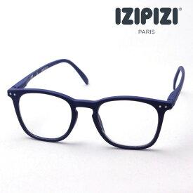 【イジピジ 正規販売店】 IZIPIZI 老眼鏡 リーディンググラス シニアグラス SC LMS #Eモデル C03 女性 男性 おしゃれ スクエア