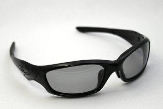 glassmania | Rakuten Global Market: 12-935 J Oakley Polarized ...