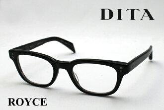DITA DITA 眼镜日期镜头设置 DITA DRX 2007A 劳斯莱斯劳斯莱斯 glassmania 眼镜框眼镜 ITA 眼镜眼镜