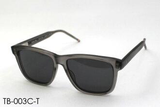 THOM BROWNE Thom TB-003C-T NEW ARRIVAL glassmania sunglasses