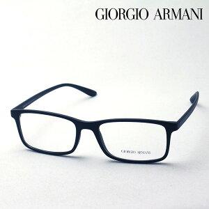 おすすめ価格 【ジョルジオアルマーニ メガネ 正規販売店】 GIORGIO ARMANI AR7107 5042 伊達メガネ 度付き ブルーライト カット 眼鏡 ジョルジオ アルマーニ Made In Italy スクエア