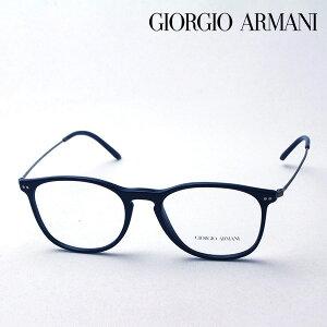 【ジョルジオアルマーニ メガネ 正規販売店】 GIORGIO ARMANI AR7160 5017 伊達メガネ 度付き ブルーライト カット 眼鏡 ジョルジオ アルマーニ NewModel Made In Italy ボストン