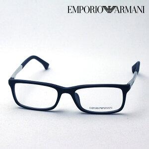 NewModel 【エンポリオアルマーニ メガネ 正規販売店】 EMPORIO ARMANI EA3085D 5042 メガネ 伊達メガネ 度付き ブルーライト カット 眼鏡 エンポリオ アルマーニ スクエア