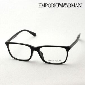 【エンポリオアルマーニ メガネ 正規販売店】 EMPORIO ARMANI EA3116F 5017 メガネ 伊達メガネ 黒縁 度付き ブルーライト カット 眼鏡 エンポリオ アルマーニ スクエア