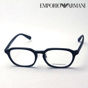 NewModel 【エンポリオアルマーニ メガネ 正規販売店】 EMPORIO ARMANI EA3134D 5042 メガネ 伊達メガネ 度付き ブルーライト カット 眼鏡 エンポリオ アルマーニ スクエア