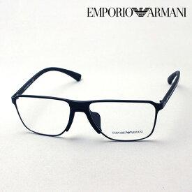 NewModel 明後日終了 ほぼ全品ポイント20倍 12月8日(日)23時59分まで 【エンポリオアルマーニ メガネ 正規販売店】 EMPORIO ARMANI EA1089F 3001 メガネ 伊達メガネ 度付き ブルーライト カット 眼鏡 エンポリオ アルマーニ スクエア