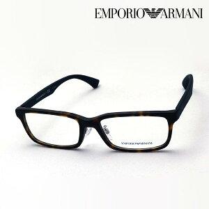 NewModel 【エンポリオアルマーニ メガネ 正規販売店】 EMPORIO ARMANI EA3167D 5089 メガネ 伊達メガネ 度付き ブルーライト カット 眼鏡 エンポリオ アルマーニ スクエア