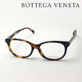 NewModel 【ボッテガ ヴェネタ メガネ 正規販売店】BOTTEGA VENETA BV0129OA 002 ボッテガヴェネタ 伊達メガネ 度付き ブルーライト カット 眼鏡 Made In Italy フォックス