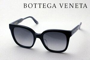 【BOTTEGAVENETA】ボッテガヴェネタサングラスBV0003SA001ボッテガヴェネタ