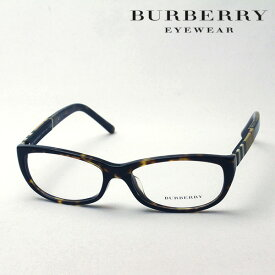 SALE特価 今夜終了 ほぼ全商品ポイント20倍 7月17日(水)23時59分まで 【バーバリー メガネ 正規販売店】 BURBERRY BE2167F 3002 伊達メガネ 度付き ブルーライト カット 眼鏡 スクエア