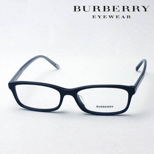大ヒットモデル 4月22日(月)23時59分終了 ほぼ全品ポイント20倍+3倍のWチャンス 【バーバリー メガネ 正規販売店】 BURBERRY BE2234D 3001 伊達メガネ 度付き ブルーライト カット 眼鏡 Made In Italy スクエア