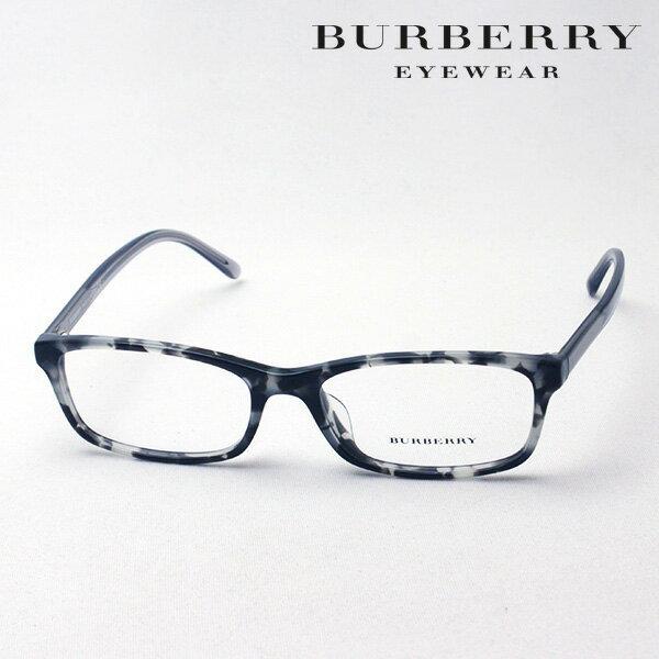 大ヒットモデル 4月22日(月)23時59分終了 ほぼ全品ポイント20倍+3倍のWチャンス 【バーバリー メガネ 正規販売店】 BURBERRY BE2234D 3533 伊達メガネ 度付き ブルーライト カット 眼鏡 Made In Italy スクエア
