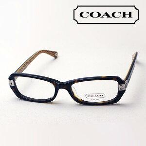 おすすめ価格 【コーチ メガネ 正規販売店】 COACH HC6005A 5033 伊達メガネ 度付き ブルーライト カット 眼鏡 スクエア