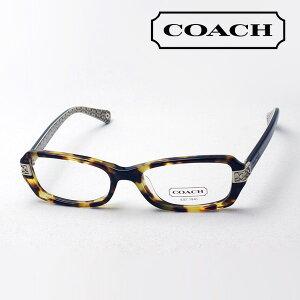 おすすめ価格 【コーチ メガネ 正規販売店】 COACH HC6005A 5047 伊達メガネ 度付き ブルーライト カット 眼鏡 スクエア