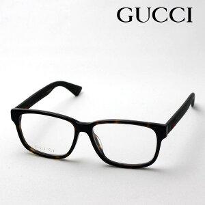 プレミア生産終了モデル 【グッチ メガネ 正規販売認定店】 GUCCI アレッサンドロ・ミケーレデザイン GG0011OA 002 伊達メガネ 度付き 眼鏡 RUBBERIZED WEB FRAME Made In Italy スクエア