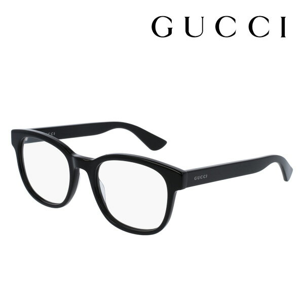 【GUCCI】 グッチ メガネ 正規販売店 2017年モデル アレッサンドロ・ミケーレデザイン GG0005O 005 伊達メガネ 度付き 眼鏡 DEAL POP WEB WEB FRAME Made In Italy DEAL ウェリントン