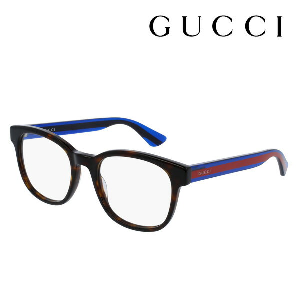 【GUCCI】 グッチ メガネ 正規販売店 2017年モデル アレッサンドロ・ミケーレデザイン GG0005O 007 伊達メガネ 度付き 眼鏡 DEAL POP WEB WEB FRAME Made In Italy DEAL ウェリントン