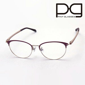 ピントグラス PINT GLASSES PG-709-PK 中度レンズ 老眼鏡 リーディンググラス シニアグラス 女性 おしゃれ ボストン ピンク系