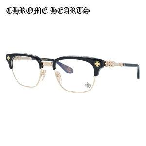クロム ハーツ メガネ CHROME HEARTS(クロムハーツ)のメンズメガネ