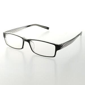 老眼鏡 シニアグラス リーディンググラス TR-10 BK ブラック モテ眼鏡のブラックフレーム メンズ レディース 【敬老の日のプレゼントに】【オリジナルメガネケースもれなくプレゼント!】