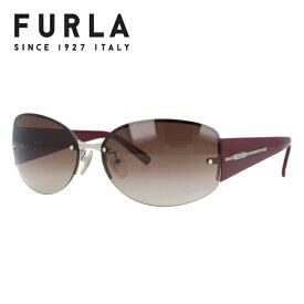 フルラ サングラス SU4153 579Y / バーガンディ SU4153 0A39 / ブラウン SU4153 579K / ブラック レディース UVカット 紫外線対策 新品 【FURLA】