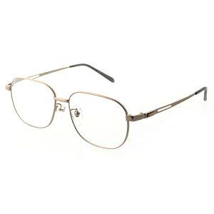 老眼鏡 シニアグラス リーディンググラス Rudolph Valentino VS108 ルドルフ ヴァレンティノ ブランド老眼鏡 メンズ レディース 【敬老の日のプレゼントに】【オリジナルメガネケースもれなくプ
