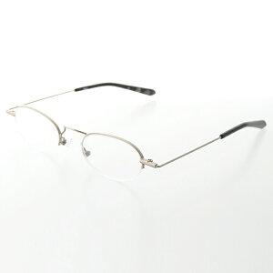 老眼鏡 シニアグラス リーディンググラス 【コンパクト】 見えるんデス 携帯老眼鏡 P006 専用ケース付き メンズ レディース 【敬老の日のプレゼントに】【オリジナルメガネケースもれなく